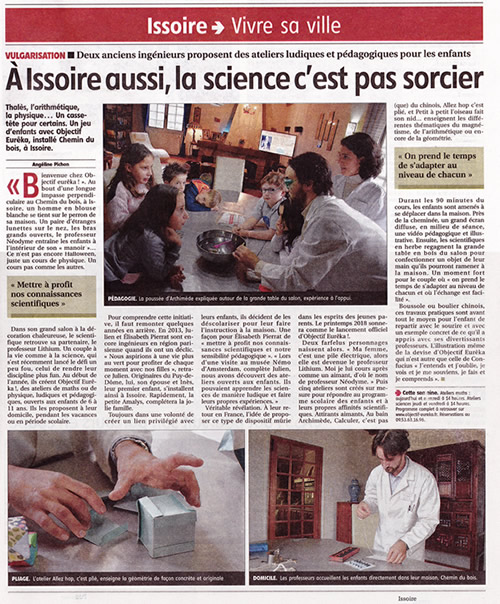 article lamontagne 2018 10 30 min