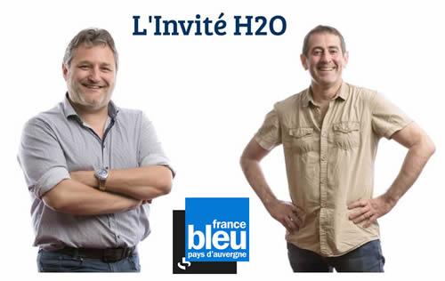 invite H20